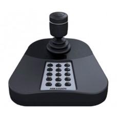 Клавіатура USB DS-1005KI Hikvision
