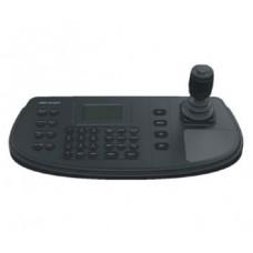 Пульт управління мережевими PTZ камерами DS-1200KI Hikvision