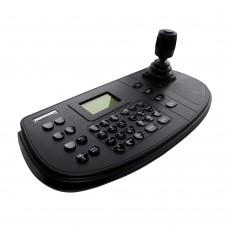 Клавіатура DS-1006KI Hikvision