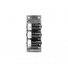 Бездротовий модуль інтеграції Ajax Transmitter