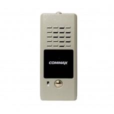 Аудіопанель Commax DR-2PN