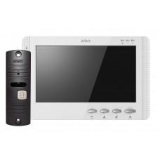 Комплект відеодомофону Arny AVD-7905