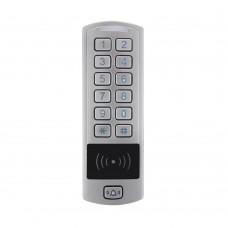 Автономний контролер з клавіатурою Partizan PAS-EMHK12