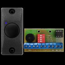 Контролера з зчитувачем Варта АКД-2000