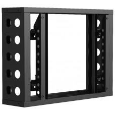 Модульний кронштейн для відео стіни DS-DN46B1M/F