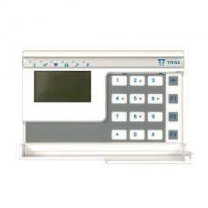 LCD клавіатура Orion K-LCD