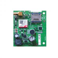 GSM(GPRS)-комунікатор Tiras M-GSM
