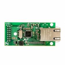 Ethernet-комунікатор Tiras M-NET+