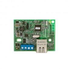 Ethernet-модуль Tiras M-NET.2
