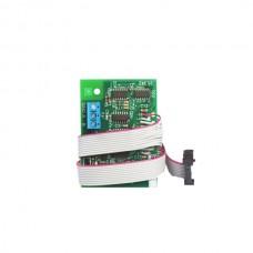 Модуль кільцевого інтерфейсу Tiras МКІ