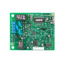 Модуль цифрового автододзвону Tiras МЦА