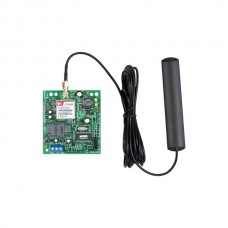 GSM-модуль Tiras МЦА-GSM