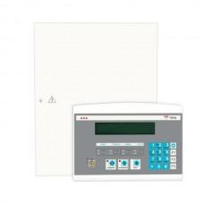 Прилад пожежної сигналізації Тірас 16.128П
