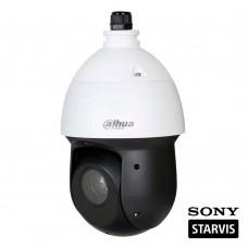 IP PTZ відеокамера Dahua 2 Mp DH-SD49225XA-HNR