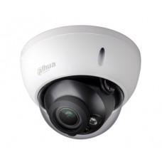 Dahua DH-HAC-HDBW1200RP-Z відеокамера HD CVI 2 Mp