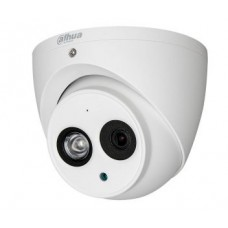 Dahua DH-HAC-HDW1200EMP-A-S3 відеокамера HD CVI 2 Mp
