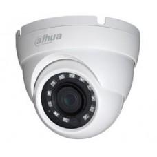 Dahua DH-HAC-HDW1200MP (3.6 ММ) відеокамера HD CVI 2 Mp