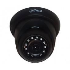 Dahua DH-HAC-HDW1200RP-BE (2.8 ММ) відеокамера HD CVI 2 Mp