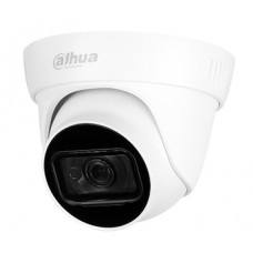 Dahua DH-HAC-HDW1200TLP-A (2.8 ММ) відеокамера HD CVI 2 Mp