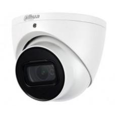Dahua DH-HAC-HDW1200TP-Z-A відеокамера HD CVI 2 Mp