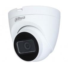Dahua DH-HAC-HDW1200TQP (3.6 ММ) відеокамера HD CVI 2 Mp