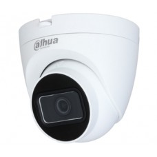 Dahua DH-HAC-HDW1200TRQP (2.8 ММ) відеокамера HD CVI 2 Mp