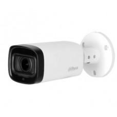 Dahua DH-HAC-HFW1500RP-Z-IRE6-A видеокамера HD CVI