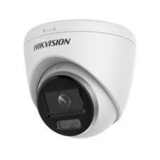 2Мп IP ColorVu камера Hikvision DS-2CD1327G0-L (2.8 мм)
