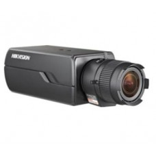 IP Darkfighter відеокамера Hikvision DS-2CD6026FWD-A/F