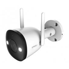 IMOU Bullet 2E IPC-F22FP 2 Мп Wi-Fi відеокамера