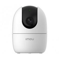 IMOU Ranger 2 IPC-A22EP 2Мп поворотна відеокамера