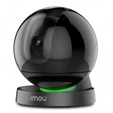 IMOU Ranger Pro IPC-A26HP 2 Мп поворотна Wi-Fi відеокамера