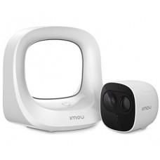 IMOU Cell Pro IPC-B26EP 2 Мп Wi-Fi відеокамера