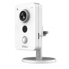 IMOU Cube IPC-K42P 4МП IP відеокамера Imou з Wi-Fi