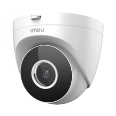 Imou Eyeball PoE IPC-T22AP 2 Mp IP відеокамера