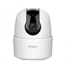 IMOU Ranger 2C (IPC-TA22CP) 2Мп поворотна відеокамера