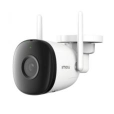 IMOU Bullet 2C IPC-F22P 2 Мп Wi-Fi відеокамера