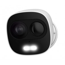 IMOU IPC-C26EP-V2 1080P Wi-Fi камера з активним додержанням
