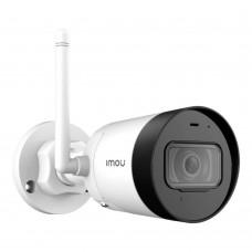 IMOU Bullet LiteIPC-G22P 2Мп Wi-Fi відеокамера