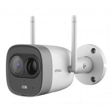IMOU Bullet lite 2MP IPC-G26EP  Wi-Fi відеокамера