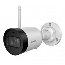 IMOU Bullet Lite IPC-G42P 4 Мп вулична Wi-Fi відеокамера