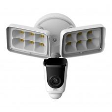 IMOU Floodlight Cam IPC-L26P 2 Мп IP-камера з активним відлякуванням