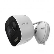 IMOU LOOC DH-IPC-C26EP 1080p H.265 Wi-Fi відеокамера