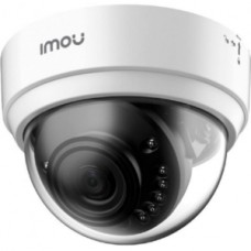IMOU Dome Lite IPC-D22P 2Мп купольна Wi-Fi відеокамера Imou