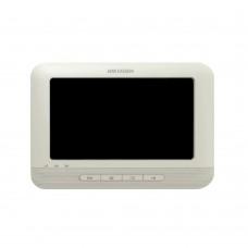 """IP відеодомофон 7"""" Hikvision DS-KH6210-L"""