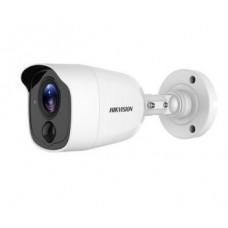 Hikvision DS-2CE11H0T-PIRLO (2.8 ММ) Turbo HD відеокамера