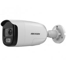 Hikvision DS-2CE12DFT-PIRXOF (3.6 ММ) Turbo HD відеокамера