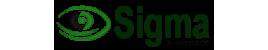 Интернет магазин «Sigma-shop»
