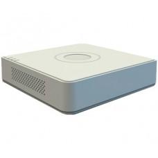 Hikvision DS-7104NI-Q1 4-канальний IP відеореєстратор