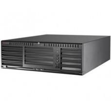 Hikvision DS-96128NI-I24 128-канальний мережевий відеореєстратор